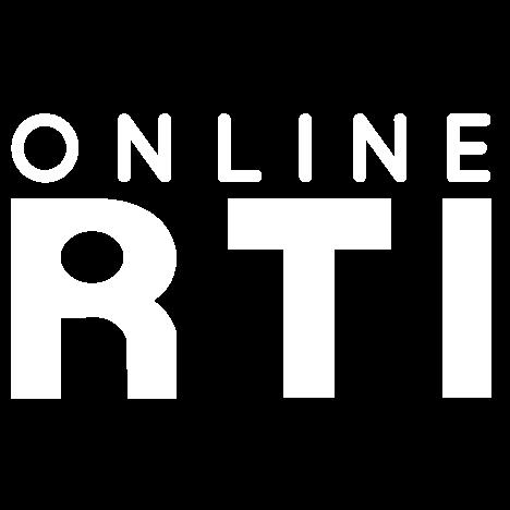 Onlinerti Forum